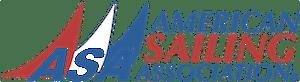 american sailing association member