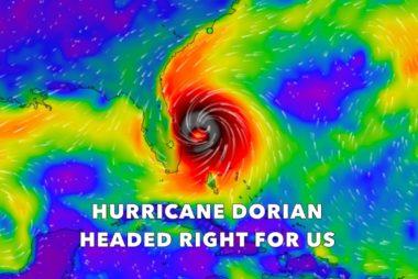 Hurricane-Dorian-preparations